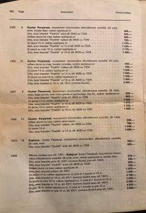 catalogo-prezzi-1965-1966a