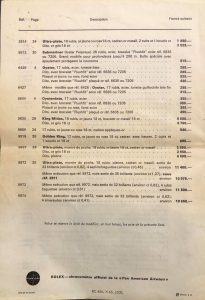 listino-65-66